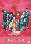 Fushigi Yugi - The Mysterious Play: V...