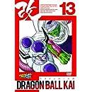 ドラゴンボール改 13 [DVD]