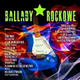 Ballady Rockowe - Polish Rock Ballads CD5