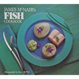 James Mcnair's Fish Cookbook