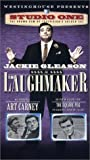 Studio One: Laughmaker & Square Pegs [VHS]