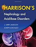 Harrisons Nephrology and Acid-Base Disorders