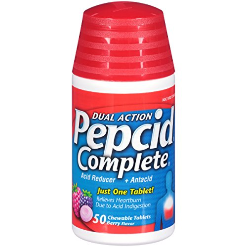 pepcid-complete-acid-reducer-antacid-chewable-tablets-berry-50-count