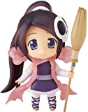 The World God Only Knows Elsie Nendoroid Action Figure
