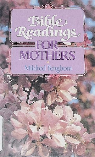 Bible Readings for Mothers