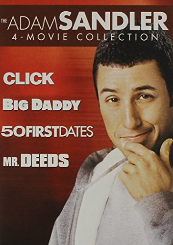 Big daddy full movie online free