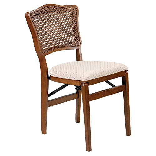 Wooden Folding Chair Plans Home Furniture Design