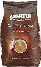 Lavazza Caffè Crema Classico , 1er Pack (1 x 1 kg Packung)