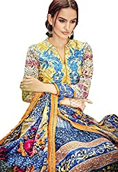 Kurta Salwar Suits