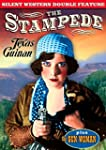 Texas Guinan Double Feature: Stampede...