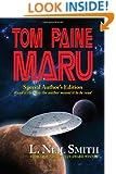 Tom Paine Maru - Special Author's Edition
