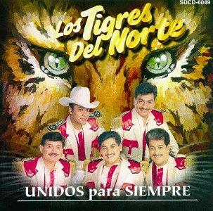 Los Tigres Del Norte - El circo Lyrics - Zortam Music