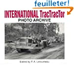 International Tractractors: Photo Arc...