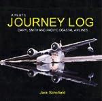 A Pilot's Journey Log
