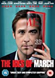 The Ides of March [DVD] [Reino Unido]