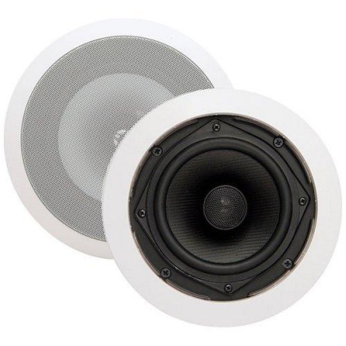 Phoenix Gold ATc6 6.5-inch In-Ceiling Speakers (Pair)
