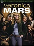 Veronica Mars: Complete Third Season (6pc) (Ws) [DVD] [Region 1] [US Import] [NTSC]