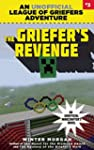 The Griefer's Revenge: An Unofficial...