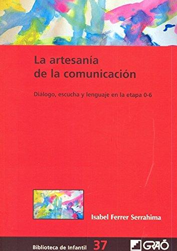 la-artesania-de-la-comunicacion-037-biblioteca-de-infantil