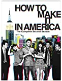How to Make It in America: The Complete Second Season (Sous-titres franais)