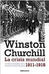 La crisis mundial (ENSAYO-HISTORIA)