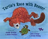 Image of Turtle's Race with Beaver