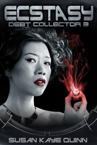 Ecstasy (Debt Collector 3)