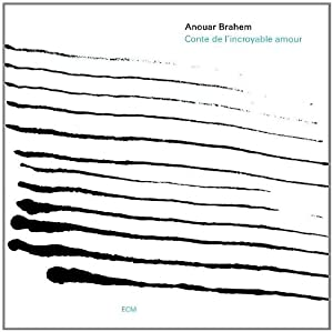 Conte de l'incroyable amour (Touchstones Edition/Original Papersleeve) [Original Recording Remastered]