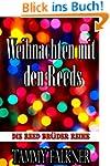 Weihnachten mit den Reeds (Die Reed B...