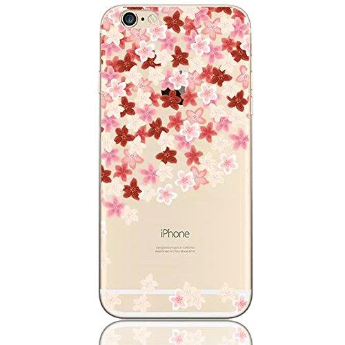 sunroyalr-funda-cascara-apple-iphone-5-5s-tpu-de-silicona-de-gel-carcasa-tapa-case-cover-premium-ele