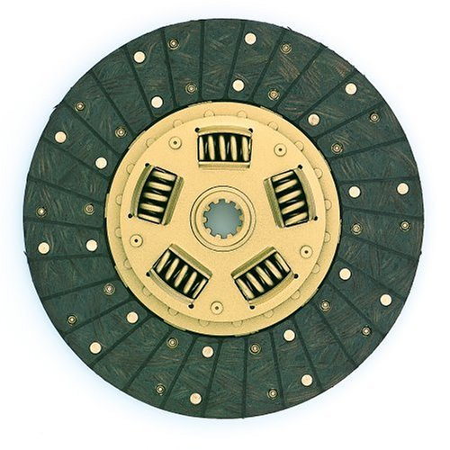 EXEDY KNS05 OEM Replacement Clutch Kit