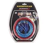 HARMTESAM 10ゲージ 配線キット  HT-368