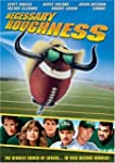 Necessary Roughness (Widescreen)