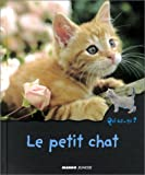 Le Petit Chat