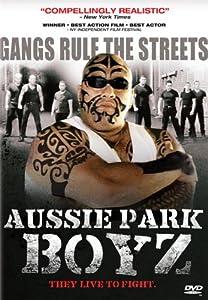 Aussie Park Boyz [Import]