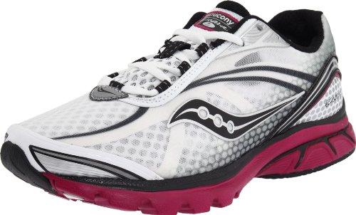 Saucony Lady Kinvara 2 Running Shoes - 5.5