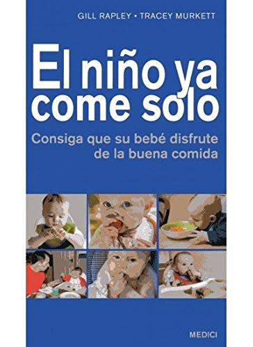 el-nino-ya-come-solo-consiga-que-su-bebe-disfrute-de-la-buena-comida-madre-y-bebe