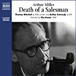 Death of a Salesman | Arthur Miller