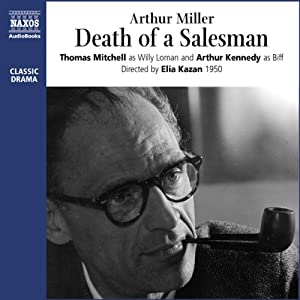 Death of a Salesman | [Arthur Miller]