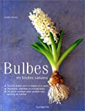 Bulbes en toutes saisons
