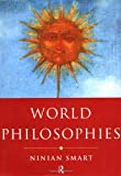 img - for World Philosophies book / textbook / text book