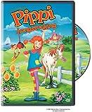 Pippi Longstocking (Sous-titres français) [Import]