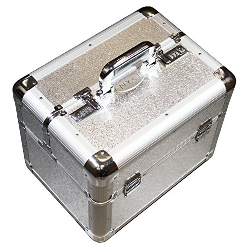 nyk1-professional-shellac-gel-extra-large-beauty-vanity-nail-technician-case-holds-uv-lamp-towel-60-