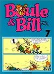 Boule et Bill, tome 7