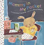 img - for Mommy in My Pocket book / textbook / text book