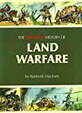 Guinness History of Land Warfare (0900424206) by Macksey, Kenneth