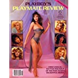 Playboy's Playmate Review 1985 Newsstand Special (Vol. 1)