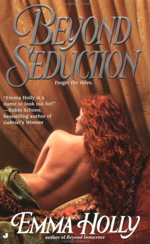 Image for Beyond Seduction