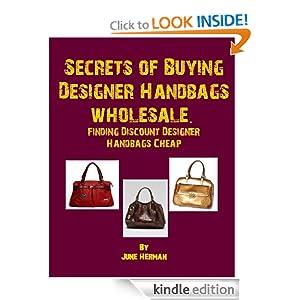 fake designer handbags wholesale