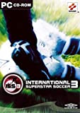 International Superstar Soccer 3 (PC)